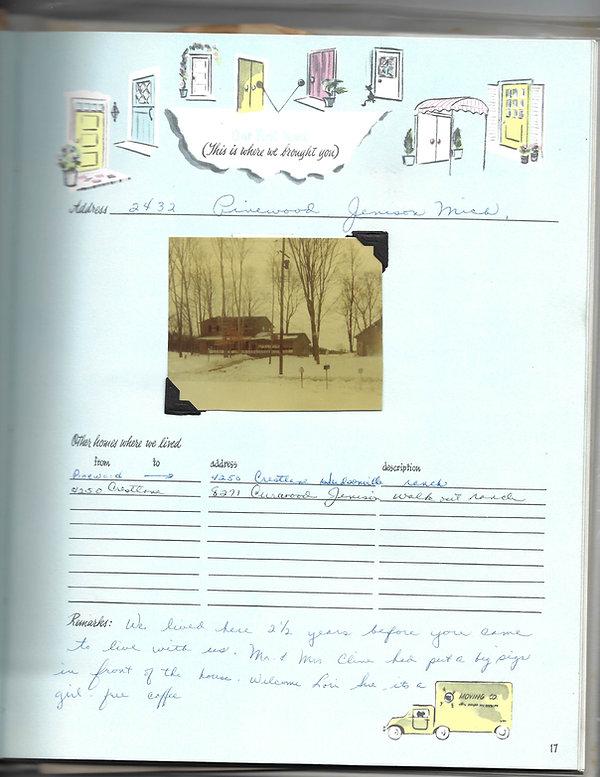 8271 Curwood Drive, Jenison, Michigan, Lamplight Estates.jpg