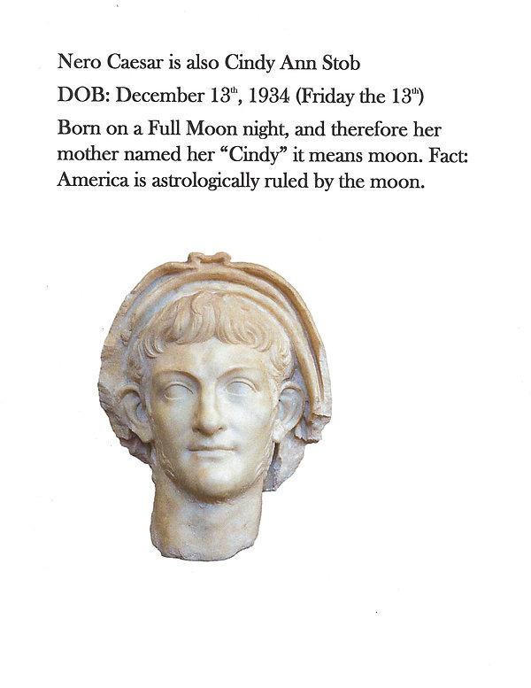 Nero Caesar 3.jpg
