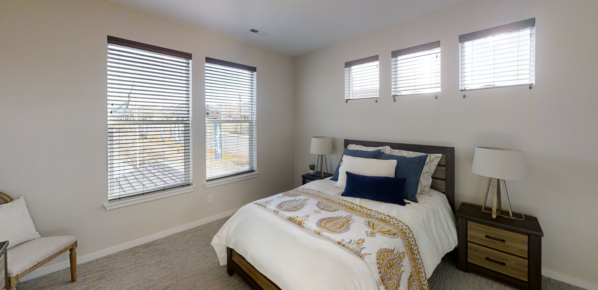 Paired-Home-at-Ulysses-Park-Bedroom(4).j