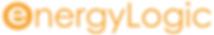 EnergyLogic Logo Orange.png