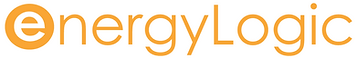 EnergyLogic Logo Orange.png