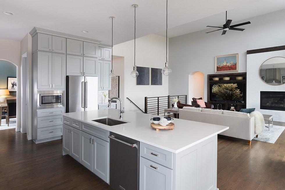 Kitchen 10 copy.jpg