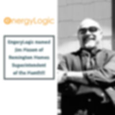 EnergyLogic Super of the month-3.jpg