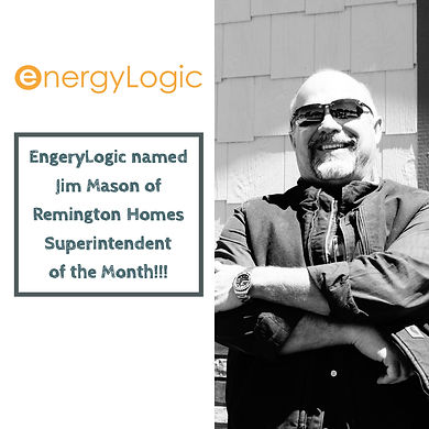EnergyLogic Super of the month-3.jpg