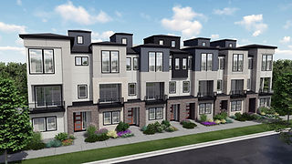 Remington_Townhomes_Plan143-149.jpg