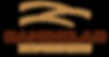 candelas transparent logo.png