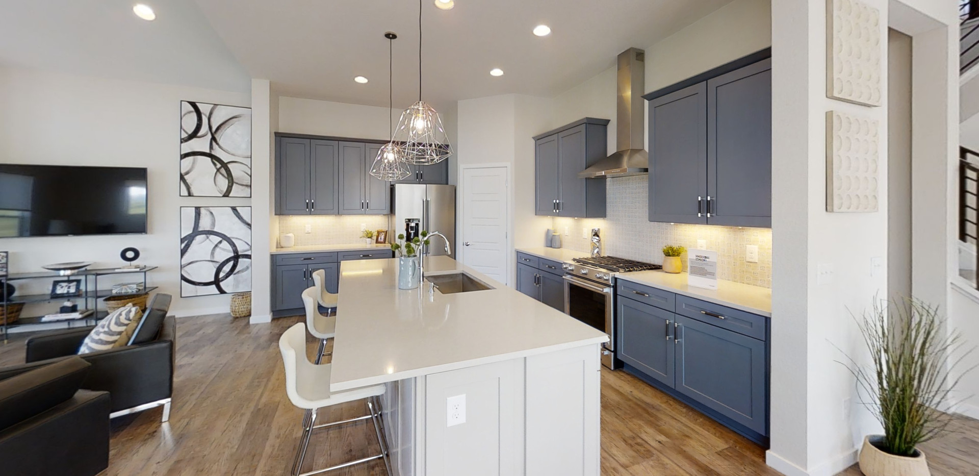 Paired-Home-at-Ulysses-Park-Kitchen.jpg