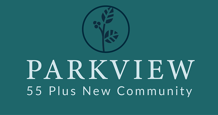 Parkview Logo2.png