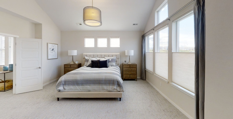 Paired-Home-at-Ulysses-Park-Bedroom.jpg