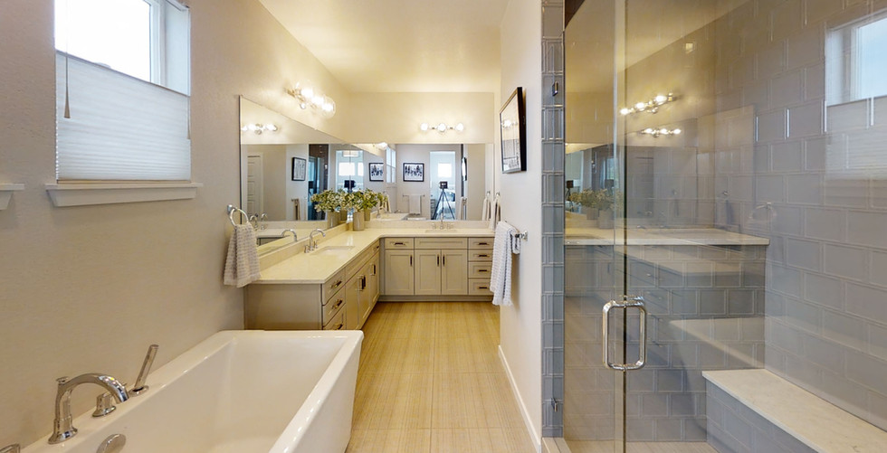 Paired-Home-at-Ulysses-Park-Bathroom.jpg