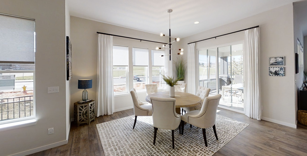 Paired-Home-at-Ulysses-Park-Dining-Room.