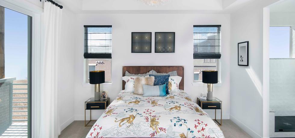 Master bedroom web.jpg