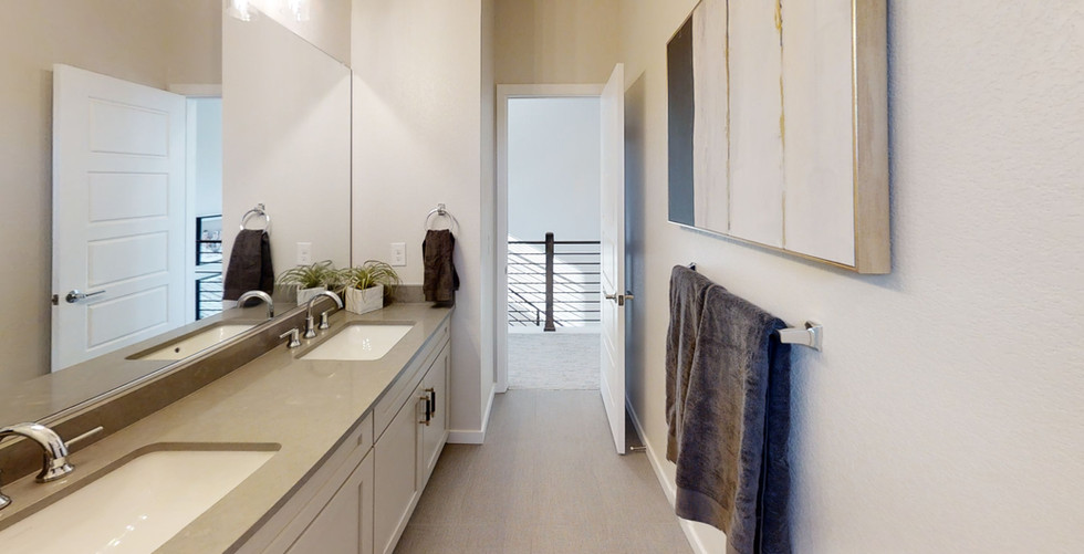 Paired-Home-at-Ulysses-Park-Bathroom(2).