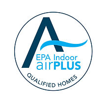 Indoor-Air-Logo.jpg