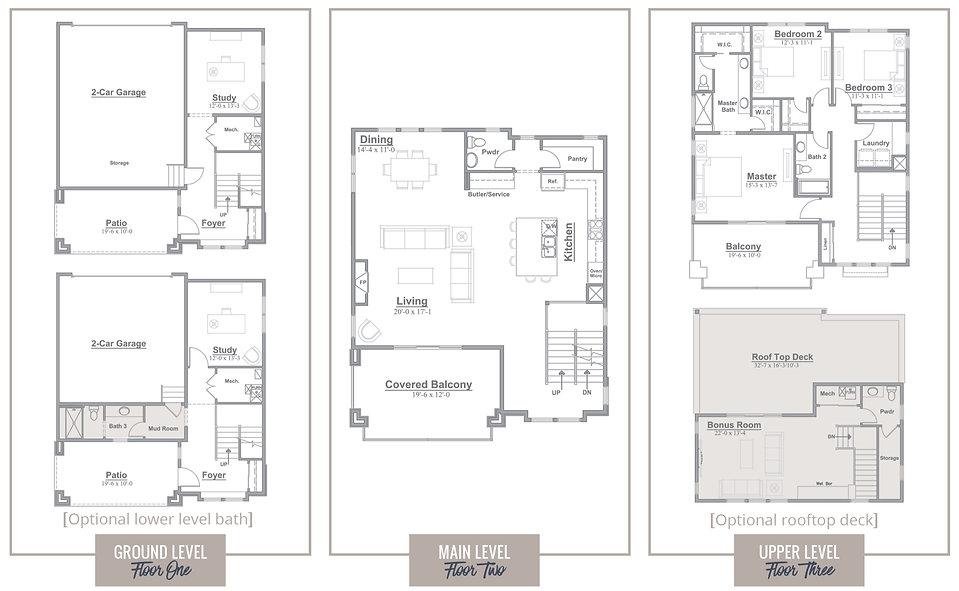 DTS SF Floor Plans 8012_edited.jpg