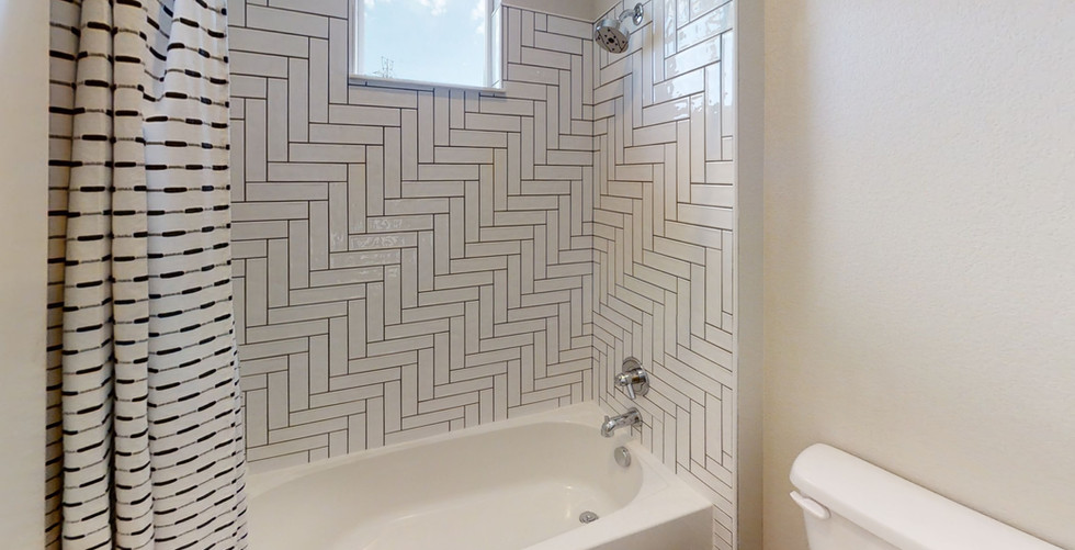 Paired-Home-at-Ulysses-Park-Bathroom(3).