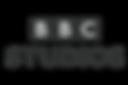 BBC Studios Logo.png