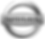 purepng.com-nissan-logonissannissan-moto