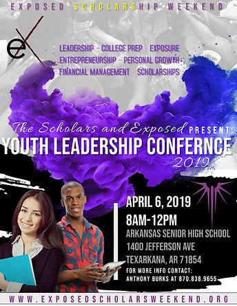 2019 Leadership Conference FINAL.jpg
