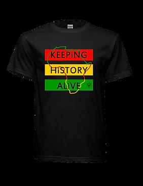 KHA Tshirt (Black).png
