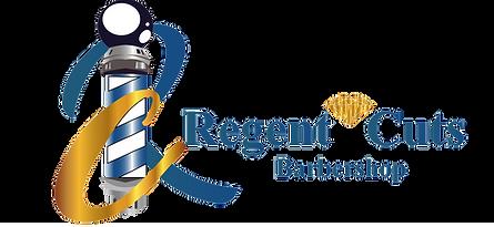 Regent Cuts Barbershop.png