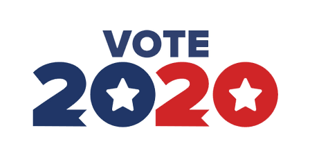 Wagner Web Image (Vote 2020 Body).png