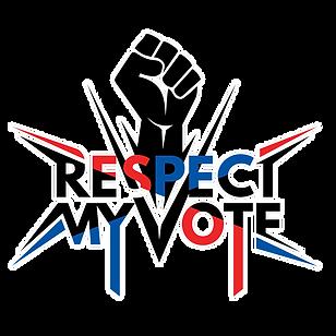 RMV-Fist-Logo-outline-1024x1024.png