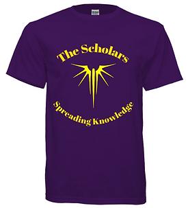 scholar tshirt.png