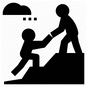 mentor-icon-png-6.png