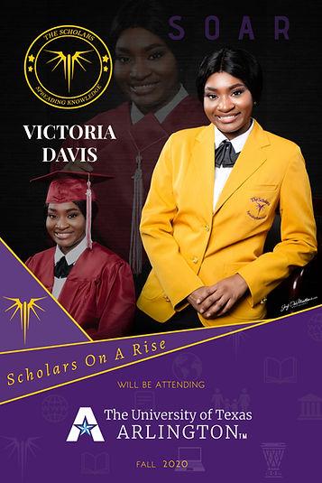 Scholars Graduation Victoria.jpg