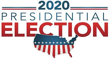 2020-Presidential-Election_700x375.jpg