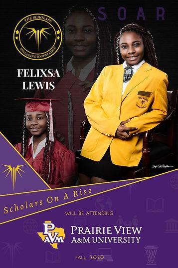 Scholars Graduation Felixsa.jpg