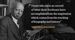 Carter-G.-Woodson