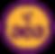 AEA Logo.png
