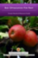 Bud Optimization Apples