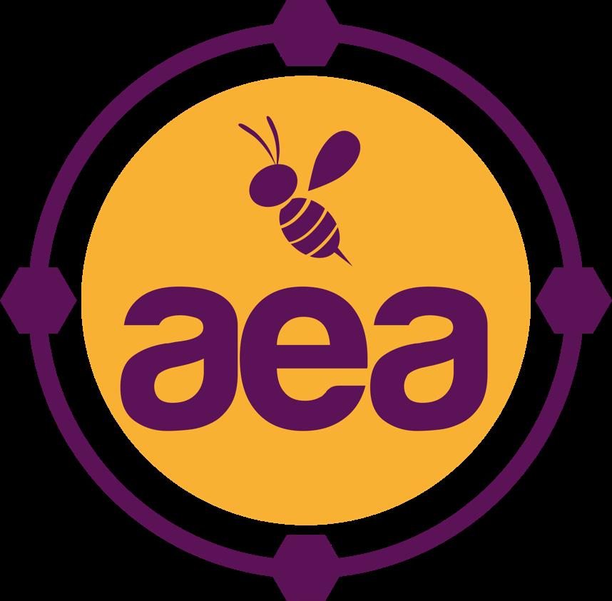 www.advancingecoag.com