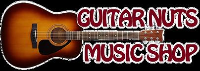 logo-web-1024x365.png