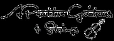 Logo4Black_410x.png