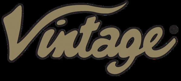 VintageLogo%20(1)_edited.png