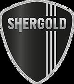 ShergoldShieldLogoBadge.png