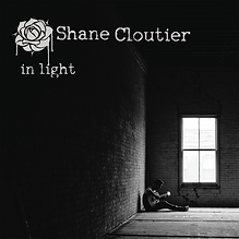 Shane_Cloutier_Album_digital_20180201.pn