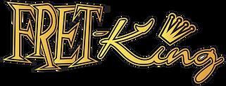 FK logo 2018.png