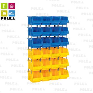 PA 415173 mm402 mm150 mm9 PA 515253 mm402 mm150 mm2 PA 520253 mm402 mm200 mm2