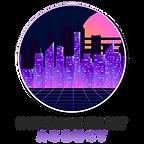 Impressive Talent_Logo_Small.png