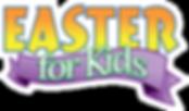 E4K logo clr_sm.png