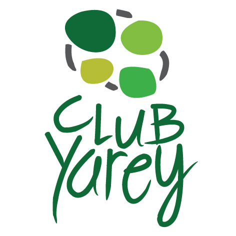 yarey