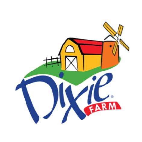 dixie farm