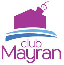 LogoMayran_color