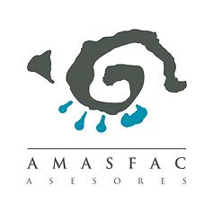Logo AMASFAC-color.png