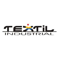 textil industrial